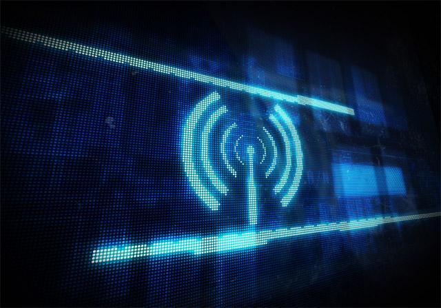 Sự khác biệt giữa Wi-Fi 2,4 Ghz và 5 Ghz 1