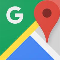 Cách chia sẻ chuyến đi trên Google Maps