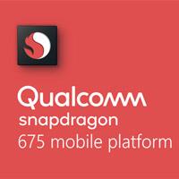 Qualcomm ra mắt Snapdragon 675, chơi game mượt hơn 90%, tốc độ lướt web tăng 35%