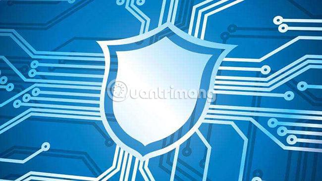 Những chương trình diệt virus tốt nhất cho Windows 7 - Ảnh minh hoạ 2