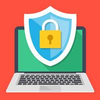 Những chương trình diệt virus tốt nhất cho Windows 7