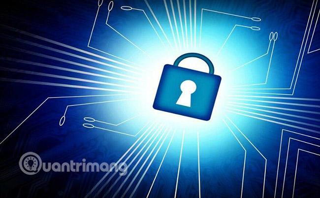 Những chương trình diệt virus tốt nhất cho Windows 7 - Ảnh minh hoạ 3