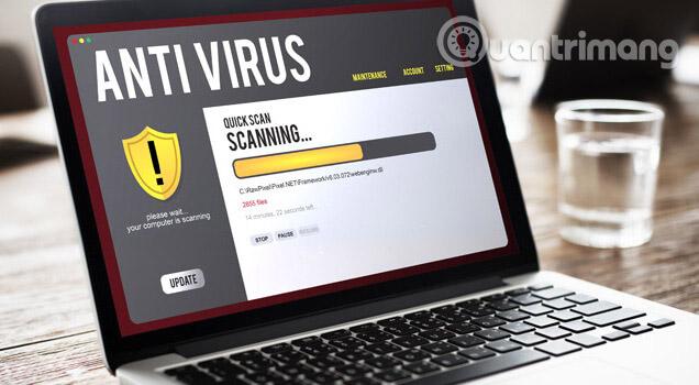 Những chương trình diệt virus tốt nhất cho Windows 7 - Ảnh minh hoạ 4
