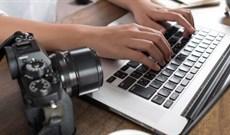 10 kỹ năng Photoshop người mới bắt đầu cần biết