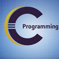 Trắc nghiệm về lập trình C P6