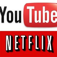 Xem phim trả tiền Netflix và miễn phí trên YouTube khác nhau như thế nào?
