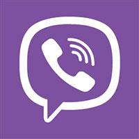 Cách tắt chế độ sáng màn hình điện thoại khi có tin nhắn Viber