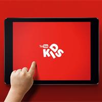 YouTube Kids: Hướng dẫn xem video an toàn cho trẻ em