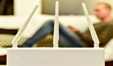 Sự khác biệt giữa WiFi Booster, Repeater và Extender
