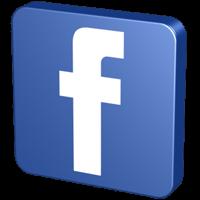 Cách tùy biến giao diện Facebook bằng SC World