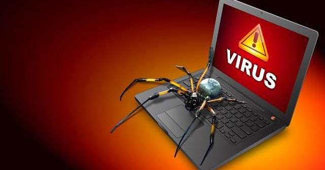 3 cách kiểm tra phần mềm diệt virus trên PC có đang hoạt động?