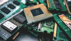 Cách quản lý bộ nhớ để hạn chế Linux sử dụng quá nhiều RAM