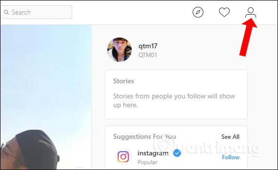 Cách xóa tài khoản Instagram - Ảnh minh hoạ 11