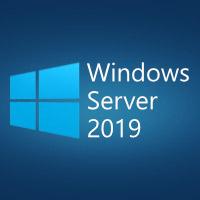 10 cải tiến bảo mật hàng đầu trong Windows Server 2019