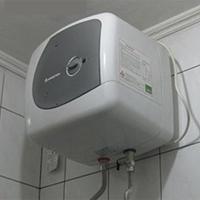 Sử dụng bình nóng lạnh gián tiếp có tốn điện không?