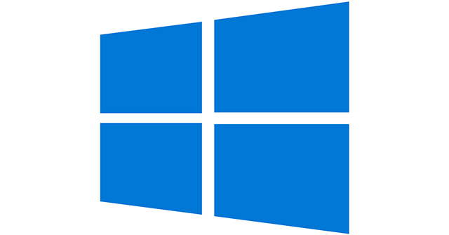 Lệnh qappsrv (query termserver) trong Windows - Quantrimang.com