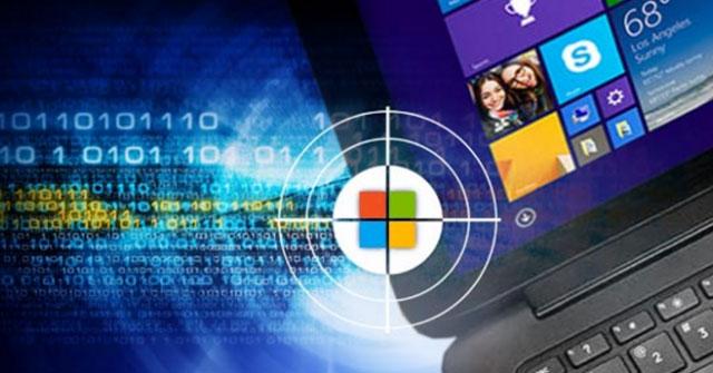 Lỗ hổng mới chỉ ảnh hưởng trên Windows 10, Server 2016 và Server 2019