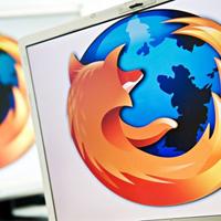 Cách chặn cookie theo dõi trên Firefox