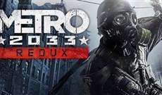 Mời nhận Metro 2033, tựa game bắn súng nổi tiếng một thời, đang miễn phí trong vòng 24H