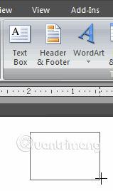 MS PowerPoint 2007 - Bài 5: Định dạng văn bản trong PowerPoint - Ảnh minh hoạ 11