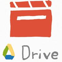 Cách tải video Google Drive bị chặn download