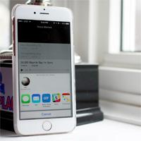 Cách sử dụng Voice Memos trên iPhone và iPad