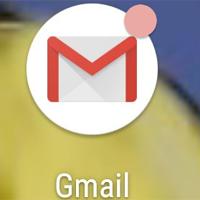 Cách tắt dấu chấm thông báo trên Android