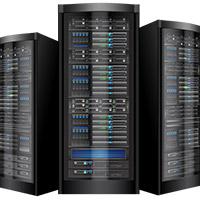 Sự khác biệt giữa desktop và server