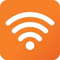 Bằng cách nào và tại sao nên vô hiệu hóa mạng Wi-Fi 2.4GHz?