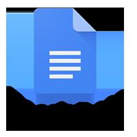 Cách cài giao diện nền tối cho Google Docs