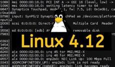 Trắc nghiệm về Quản trị mạng Linux có đáp án P6