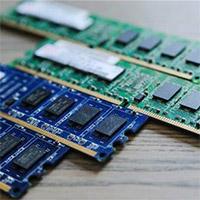 Tìm hiểu về các loại RAM server