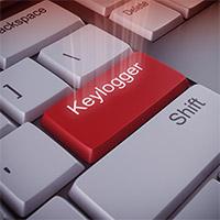 Top 10 phần mềm Keylogger miễn phí tốt nhất với Windows