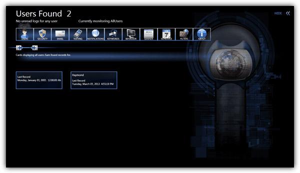 Top 10 phần mềm Keylogger miễn phí tốt nhất với Windows - Ảnh minh hoạ 9
