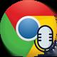 Cách duyệt web trên Chrome qua giọng nói bằng LipSurf