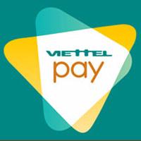 Cách nâng cấp gói cước ViettelPay