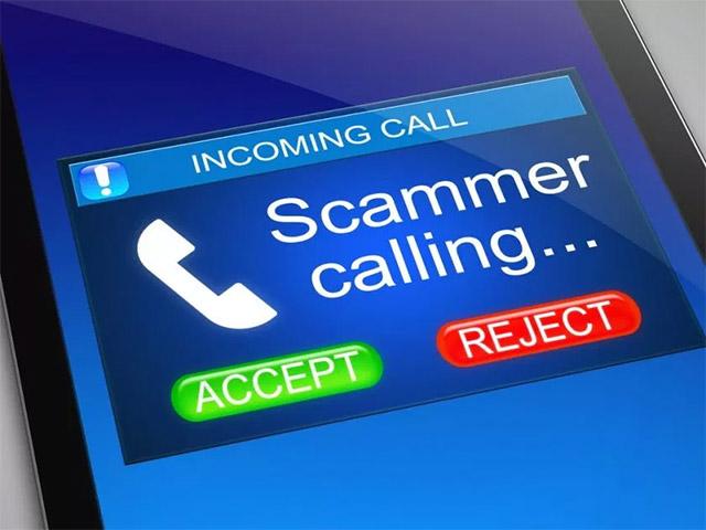 Cách phát hiện scam trực tuyến - Ảnh minh hoạ 7