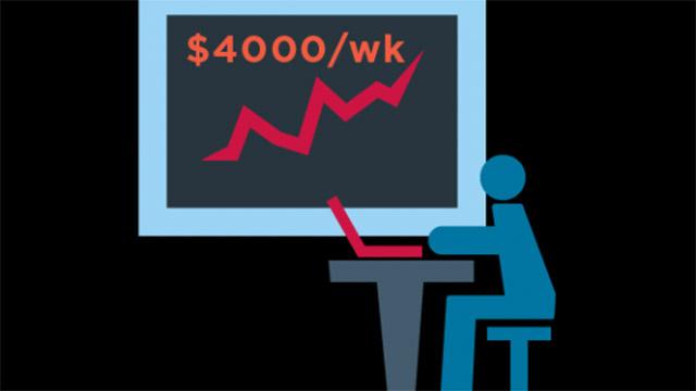 Cách phát hiện scam trực tuyến - Ảnh minh hoạ 9