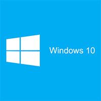 Cách xóa các hình ảnh cũ khỏi lịch sử màn hình khóa của Windows 10