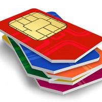 Lệ phí và cách chuyển mạng giữ số của các nhà mạng