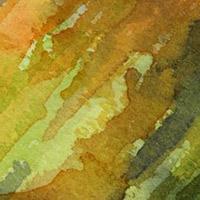 Cách thêm hiệu ứng màu nước cho hình ảnh trong GIMP