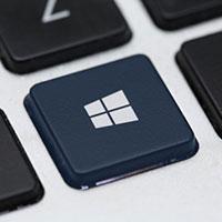 Microsoft tung ra 19H1 build 18305 cho Windows 10 Insider trên Fast Ring