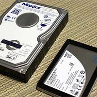 Cách kiểm tra tốc độ đọc, ghi ổ đĩa bằng CrystalDiskMark