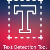 Cách xuất chữ trong ảnh bằng OCR Text Detection Tool