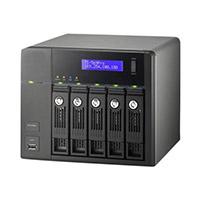 5 thiết bị NAS gia đình tốt nhất để bảo mật dữ liệu tại nhà, giá từ 4.5 triệu