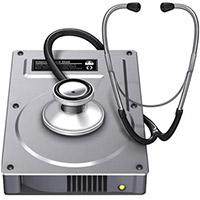 Những tiện ích miễn phí kiểm tra và chẩn đoán sức khỏe ổ cứng