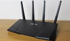 Những router chơi game tốt nhất hiện nay