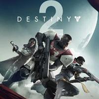 Mời nhận Destiny 2 - một trong những siêu phẩm FPS của năm 2017, đang miễn phí