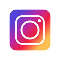 Instagram đang sập hay chỉ mình bạn không vào được Instagram?