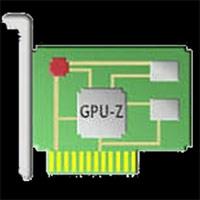 Sử dụng GPU-Z để phân tích thông số card đồ họa
